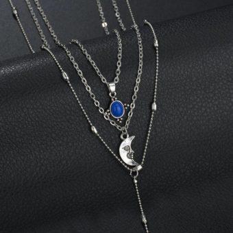 collier pour femme 3