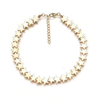 marque de bijoux