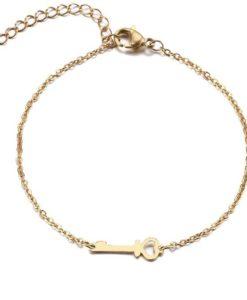 Bracelet createur