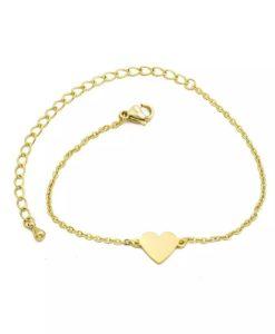 Bracelet fantaisie femme pas cher