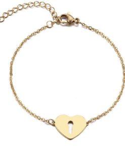 bijoux original pour femme