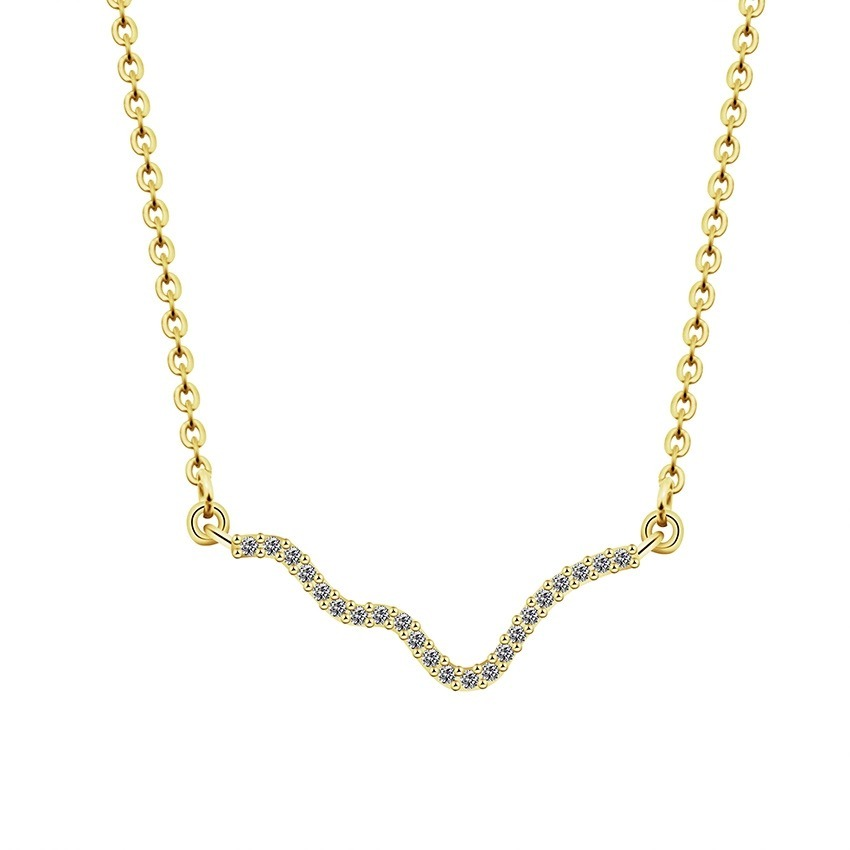 collier femme bijoux
